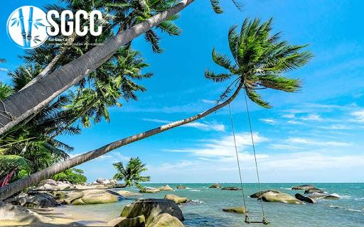 Chia sẻ Kinh Nghiệm Đi Tour Du Lịch Khám Phá Đảo Nam Du