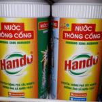 bot-thong-cong-hando-cuc-manh